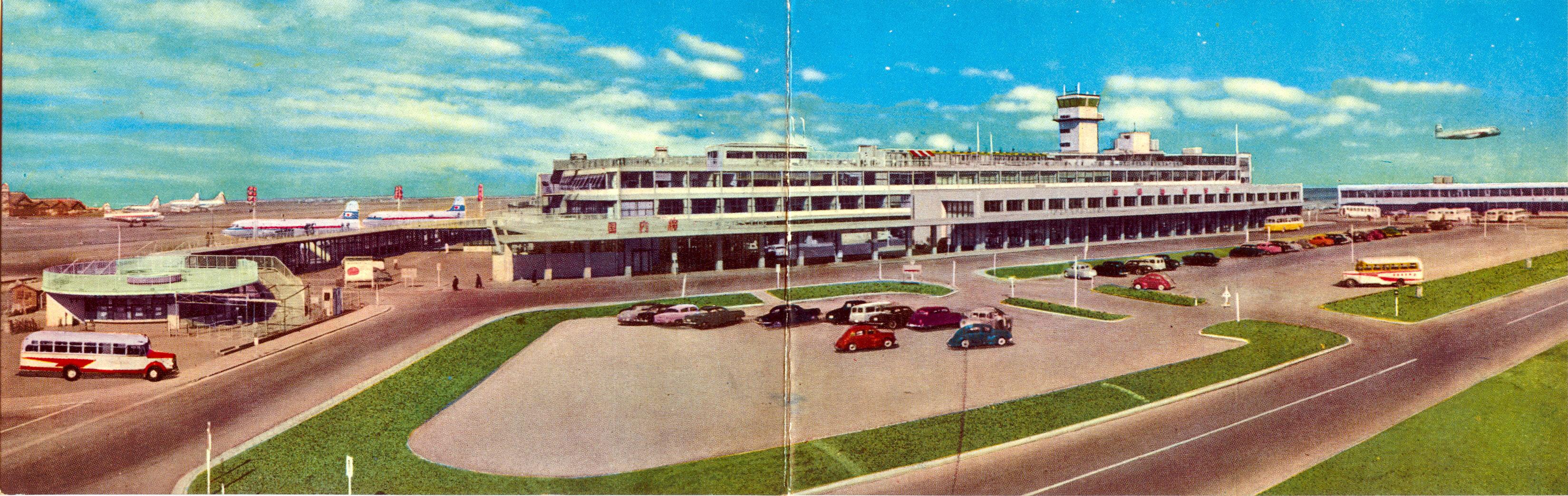Rental Car Modesto Ca Airport