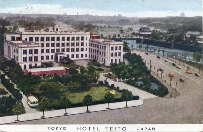 teito-hotel300