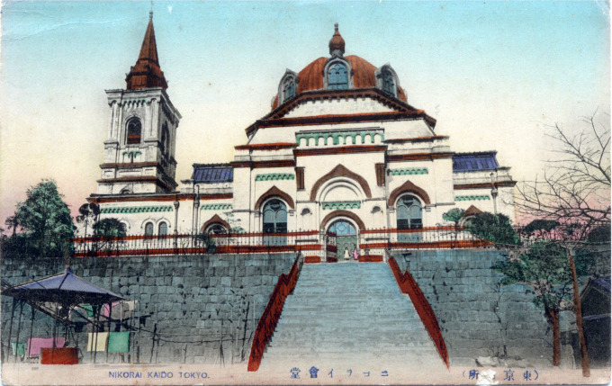 nikolai-church-color-tinted-300